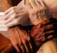 fellowship of people